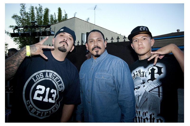 Quotes by Emilio Rivera @ Like Success