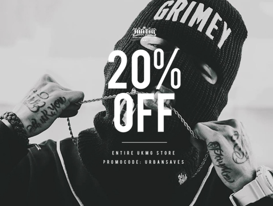 urban-kings-20-percent-sale