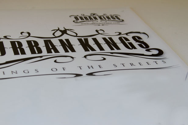 urban kings films