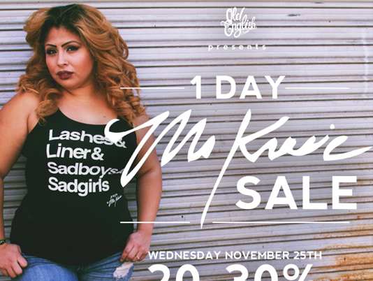 urban-kings-ms-krazie-1-day-sale-11-15