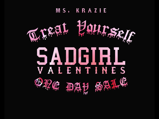 urban-kings-ms-krazie-sadgirls-club-tour-slider-1