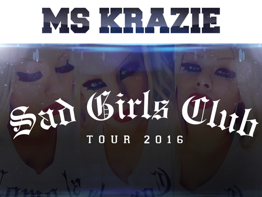 urban-kings-ms-krazie-sadgirls-club-tour-slider