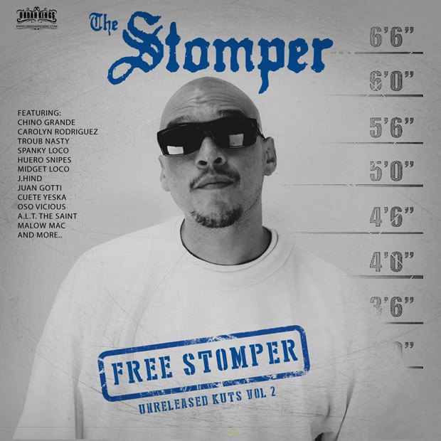 Free stomper unreleased kuts 2 urbankingsinc forums free stomper unreleased kuts 2 malvernweather Image collections